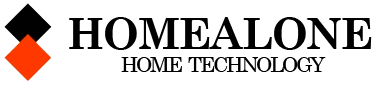Home security systems | Homealone Home Technology